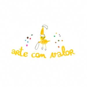 logo-arteconvalor