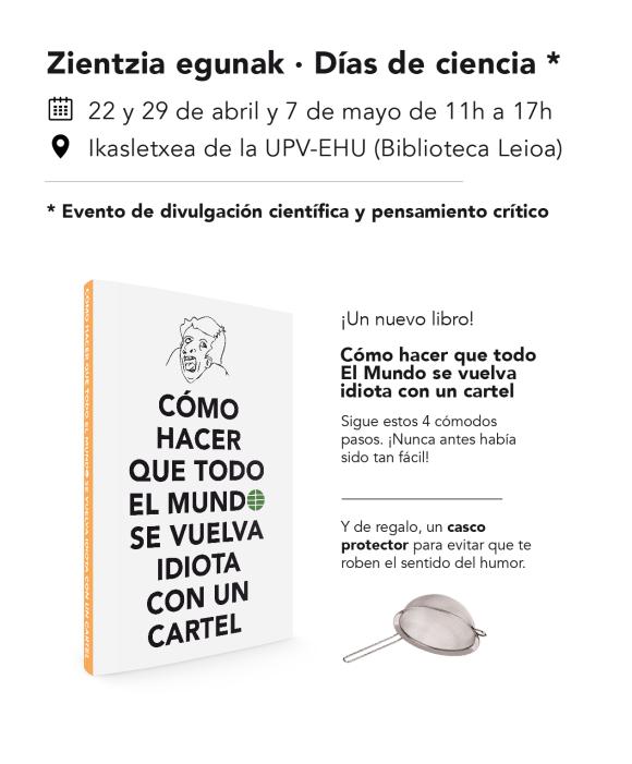 cartel-libro